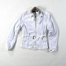 G-Star Damenjacken & -mäntel aus Baumwolle für die Freizeit