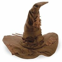 Harry Potter Sorting Hat by Rubies