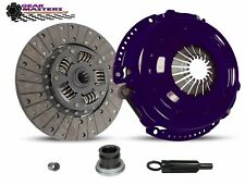 GM Stage 1 Clutch Kit for Jeep Wagoneer Jeepster Dj5 AMC Rebel 3.8 4.2 4.6 5.0L
