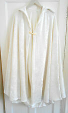 Victorian/Edwardian Formal Vintage Clothing & Accessories