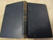 Rare 1893 TALES FROM TEN POETS Vol 1 w/Portraits Harrison Morris Robert Browning