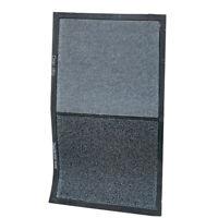 Disinfecting Mat Sanitizing Floor Mat Entrance Mat Disinfection Doormat Entry