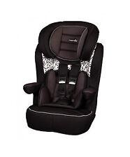 Max Auto-Kindersitze ohne Isofix
