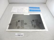 Lenovo Privacy Filter for X1 Carbon Touch from 3M 4XJ0L59636