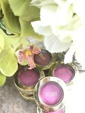 Lot Of 10 ~ Milani Bella Gel Powder Eyeshadow Bella Pink #13