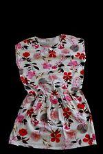 wie neu Kleid von Jottum  gr. 146 152