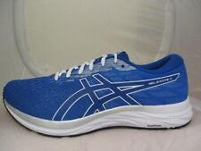 Asics Gel Excite 7 Running Trainers Mens UK 12 US 13 EUR 48 CM 30.5 REF 6705