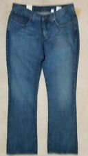 Cruel Girl Jeans Size 11 Long Slim Brittany inseam 34 boot cut Flare leg
