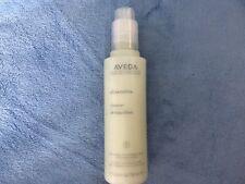 Aveda - All Sensitive Cleanser Plant & Flower Essencials MakeUp Remover-5 oz New