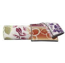 Missoni Home Penelope Hand Towel  - Floral Pattern