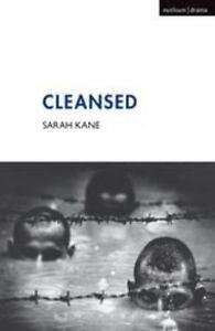 Cleansed [Modern Plays]