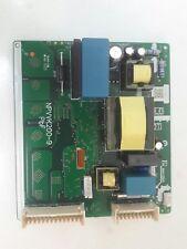 scheda elettronica vorwerk folletto vk200 solo originale 32308
