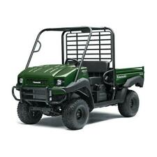 2021 Kawasaki Mule 4010 4x4 * JUST IN * 4.49% 60 Month FINANCING * CALL TODAY !