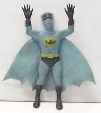 BEN COOPER BATMAN JIGGLER 1973 Vintage Rubber Figure DC Comics