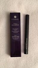 Stylo Blackstar Waterproof 3-in-1 Eye Pencil  #1 SmokyBlack by By Terry, 0.049oz