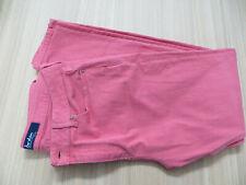 Boden Damen Hose, Jeans, Damenhose, Größe 42,  rot
