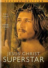 Jesus Christ, Superstar (DVD,1973)