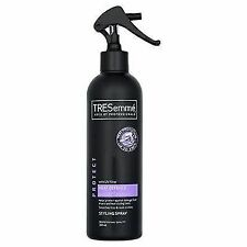TRESemmé Protect Heat Defence Styling Spray 300ml X 4
