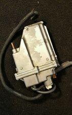 SMA5300 Yamaha F115TXR 2007 Float chamber assy, 68V-14180-03-00