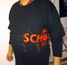 """Original Jägermeister """"Schonzeit"""" T-Shirt / Shirt , Gr. XXL , Neu & OVP"""
