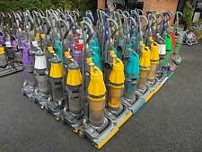 DYSON DC07 x 20 VACUUM CLEANERS JOB LOT SPARES / REPAIR