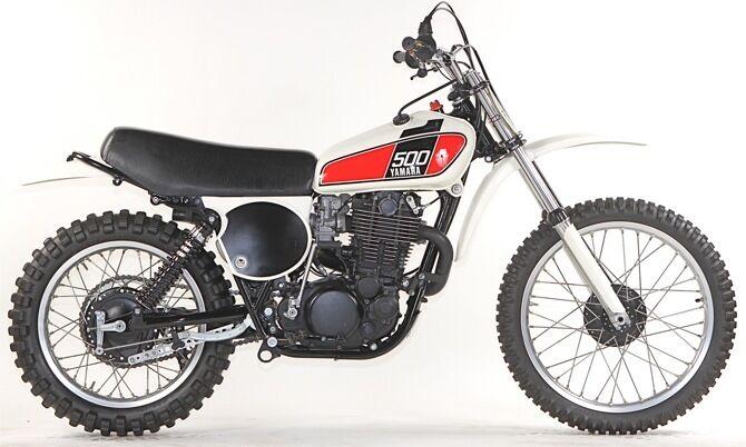 Phoenix Motorcycle Parts Llc Ebay Stores