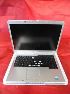 Dell Inspiron 6400 Win XP 120GB HD