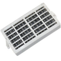 Replacement Air Filter for Ikea ISC21 / ISC23 / IX5 / IX7 Series Refrigerators