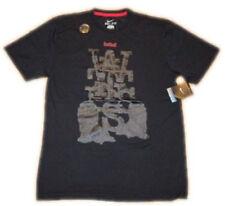 Nike Regular Size Shirts & Tops for Men