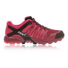 Chaussures roses pour fitness, athlétisme et yoga pointure 40.5