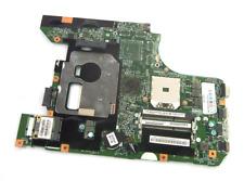 11013821Z Lenovo Ideapad Z575 Notebook Motherboard