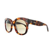 497db80fb362 CÉLINE Gradient Sunglasses   Sunglasses Accessories for Women for ...