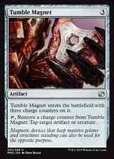 Tumble Magnet  x4  NM Modern Masters 2015 MTG Magic Cards Artifact Uncommon