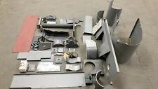 Philips Em Division Fei Em430 Em 430 Scanning Electron Microscope Parts Kmgm