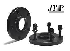 2x12mm + 2x15mm Wheel Spacer for BMW F30,F31,F32,F33,E36,E60,M4,F83,M6,M3,Z4,Z8