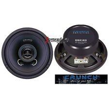 CROQUER DSX 120 2 COAXIAL VOIES 12 cm Haut-parleur DSX120 Performance 80/