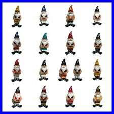 AFL Christmas Edition Garden Gnome 2017 - Select Team