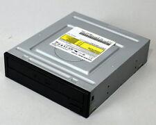 04-14-03431 TOSHIBA SAMSUNG ts-h653 B/fsah SUPER MULTI DVD DRIVE SATA BLACK
