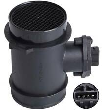 FOR Volvo 960 V90 S90 Mass Air Flow Sensor Meter MAF 9146483