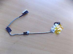 MSI GE600 Screen Cable K193040018