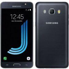"Teléfonos móviles libres Samsung con memoria interna de 16 GB 5,0-5,4"""
