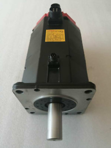 1PC Used FANUC A06B-0141-B177 TESTED