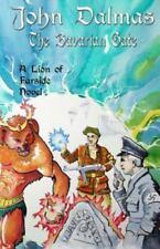 Lion of Farside: The Bavarian Gate by John Dalmas (2014, Paperback)