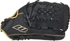 "New Worth C130BC female fastpitch glove 13"" RHT women's Century Series softball"