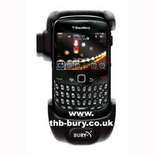 THB Bury Blackberry 8520 Take&Talk System 8 Cradle for UNI System 8 Car Kits New