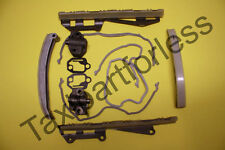1992-2000 CROWN VICTORIA GRAND MARQUIS TOWNCAR NEW TIMING CHAIN ENGINE KIT 4.6L