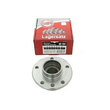 1301 Radlager vorn Opel OMEGA 1.8, 2.0, 2.3D/TD,