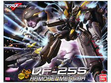 [SALE!!] 1/72 VF-25S Armored Messiah Valkyrie Ozma Custom Macross Frontier model