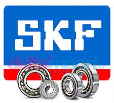 Cuscinetto ricambio SKF Bearing 6001 2RSH