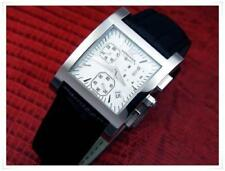 Longines Dress/Formal Watches Silver Case